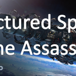 Fractured Space – The Assassin