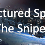 Fractured Space – The Sniper