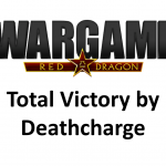 Wargame Red Dragon – Total Victory by Deathcharge