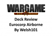 euro airborne by Welsh101