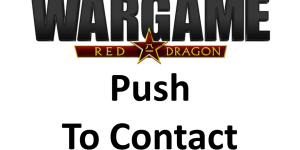 Push to contact